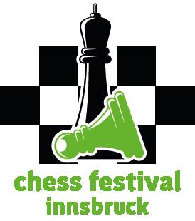 Chess Festival Innsbruck | Giorgio Events