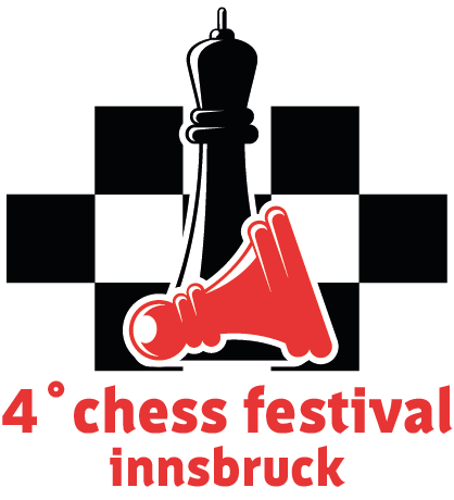 Chess Festival Innsbruck | Giorgio Events